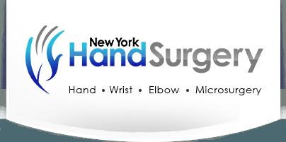 New York Hand Surgery